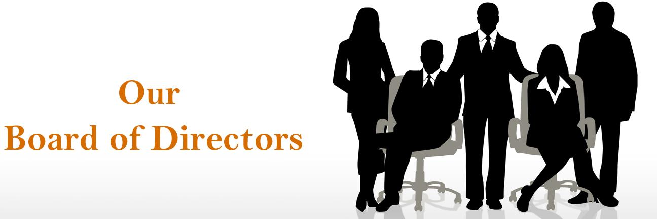 http://mahendrarosin.com/wp-content/uploads/2015/03/Our-Board-of-Directors.jpg